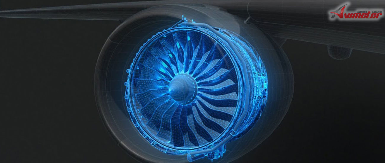 Rolls-Royce introduces Intelligent Insights – part of its IntelligentEngine vision