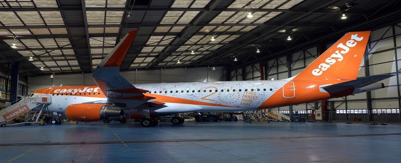 SNPL blames EasyJet for risking passenger safety