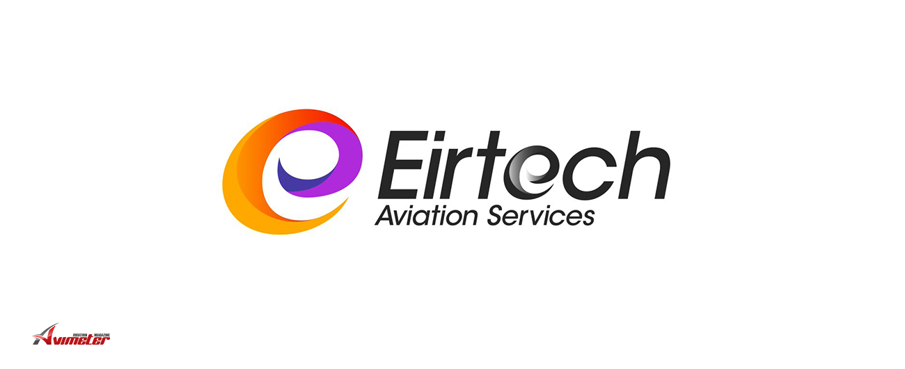 Eirtech Composite Repair Approval Extended to Belfast Facility
