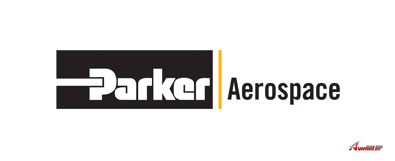 Parker Aerospace Joint Venture Company ACE Services Expanding Capabilities to Become Center of Excellence for Boeing 747-400 and 747-800 Flight Control Maintenance, Repair, and Overhaul (MRO)