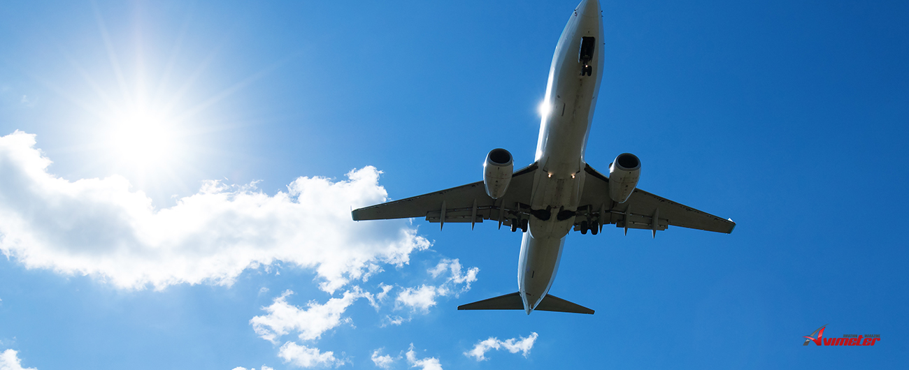 Big money, little understanding: how ROI turns into lost profit for aircraft investors