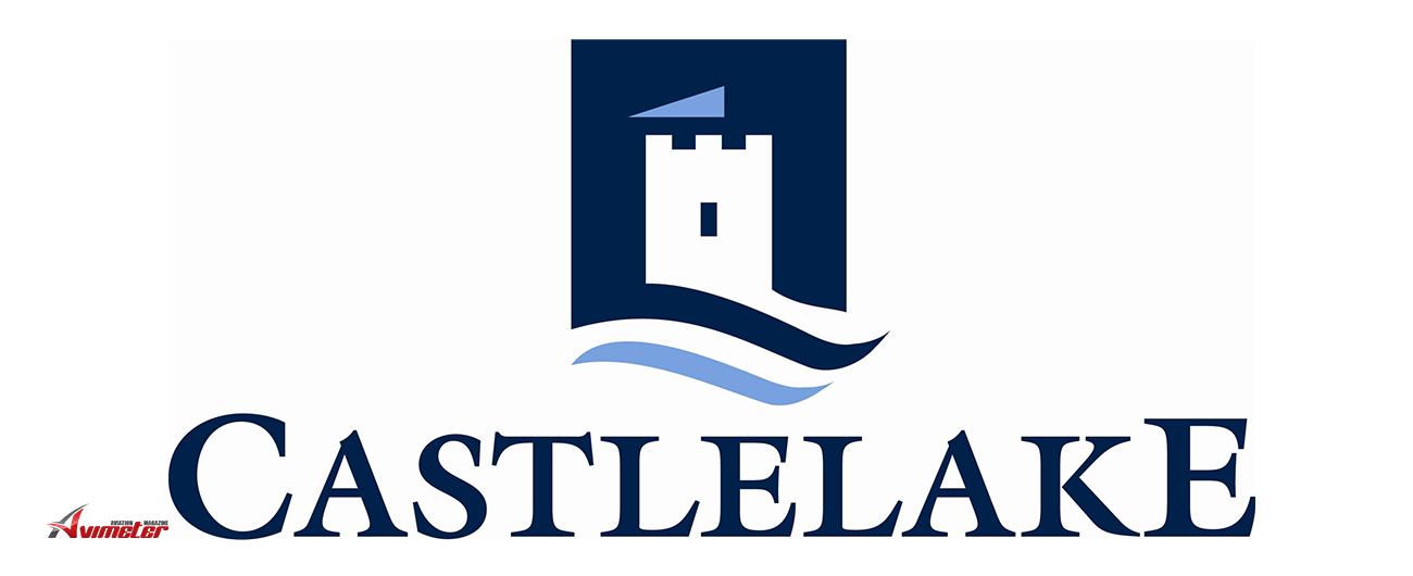Castlelake Prices Castlelake Aircraft Structured Trust 2019-1