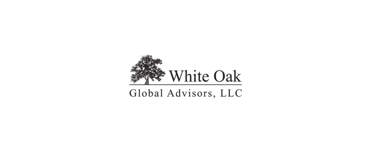 White Oak Global Advisors, LLC Makes Key New Hires to Expand Aviation Finance Offerings