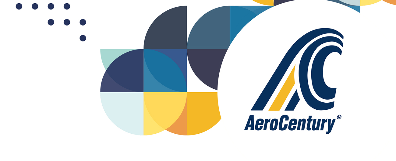 AeroCentury Corp. Reports First Quarter 2020 Results