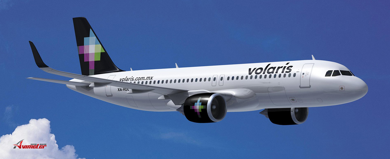 Volaris Reports Fourth Quarter 2018 Results: 8.4% TRASM Increase and 7.9% Reduction of Unit Cost Excluding Fuel