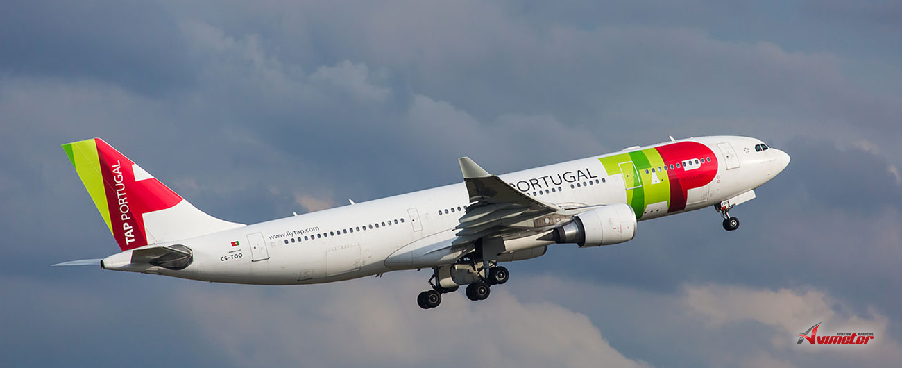 Universal Asset Management Acquires Airbus 330-200