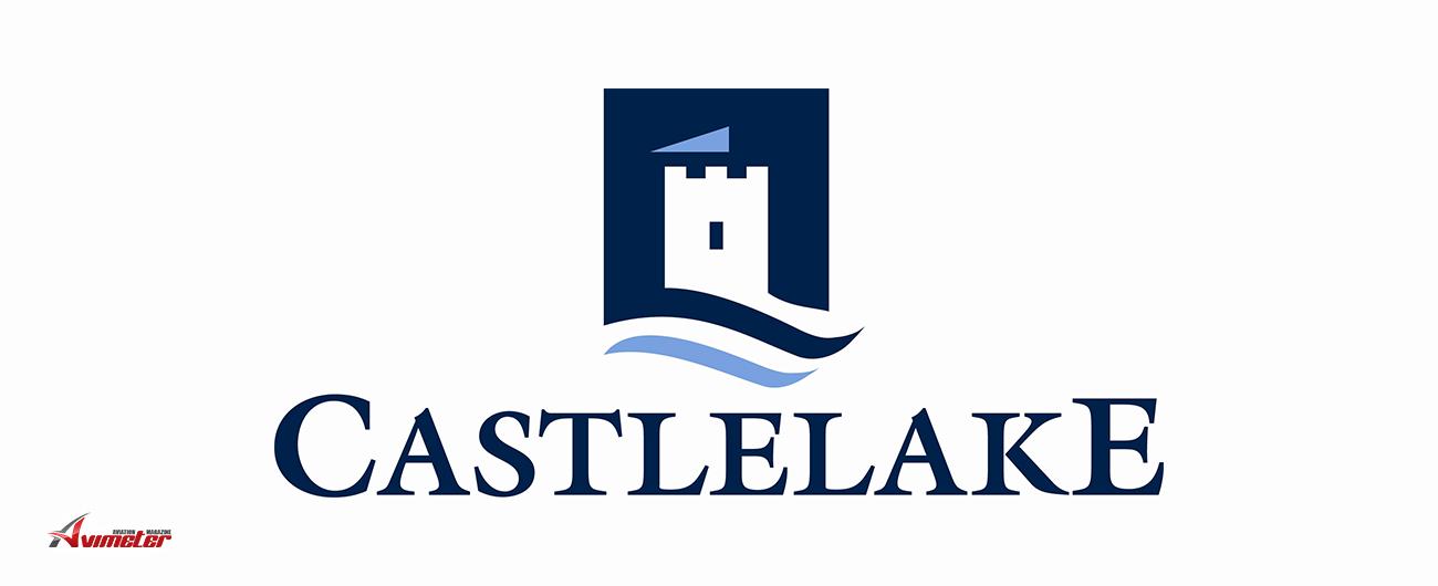 KBRA Affirms Ratings for Castlelake Aircraft Structured Trust 2017-1