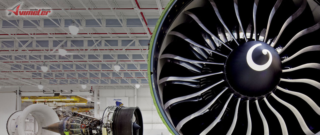 General Electric expands footprint in Malaysia with aviation and IT initiatives