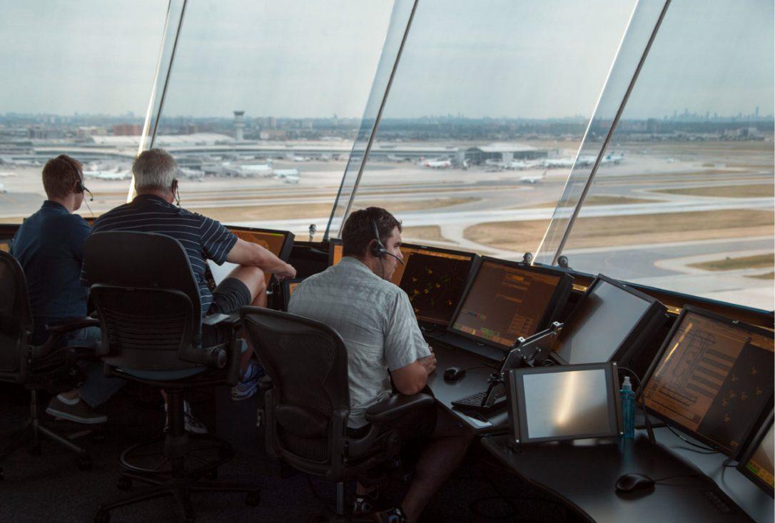 Rash of Pearson runway incidents worries safety board