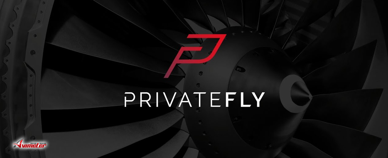 PRIVATEFLY APPOINTS GREGG SLOW IN NEW ROLE TO HEAD ITS USA DIVISION