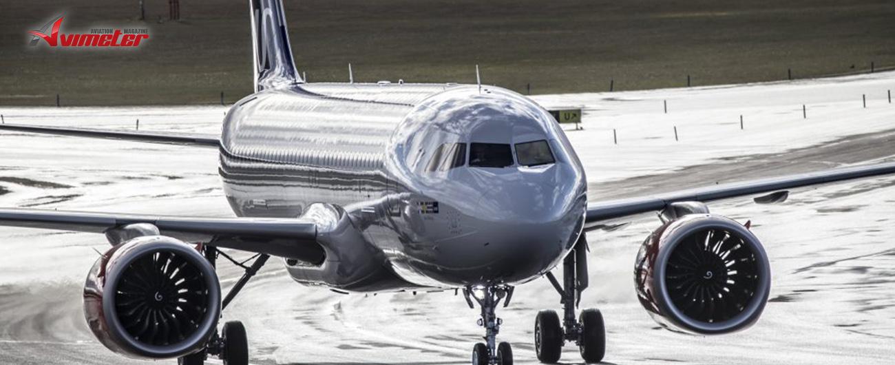 Aerotask Facilitates Kam Air's First ATR 42 Acquisition