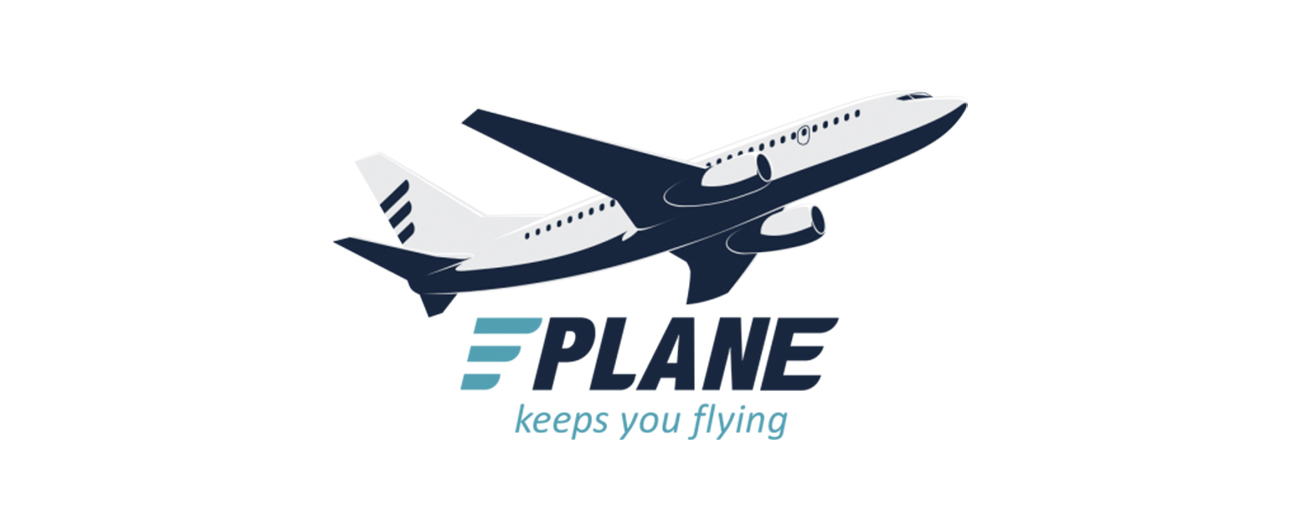 Global Trading and Investment firm, Marubeni Corporation Announces Investment with Leading Aerospace B2B Solutions Provider, ePlane to Drive Innovation within the Aerospace Industry