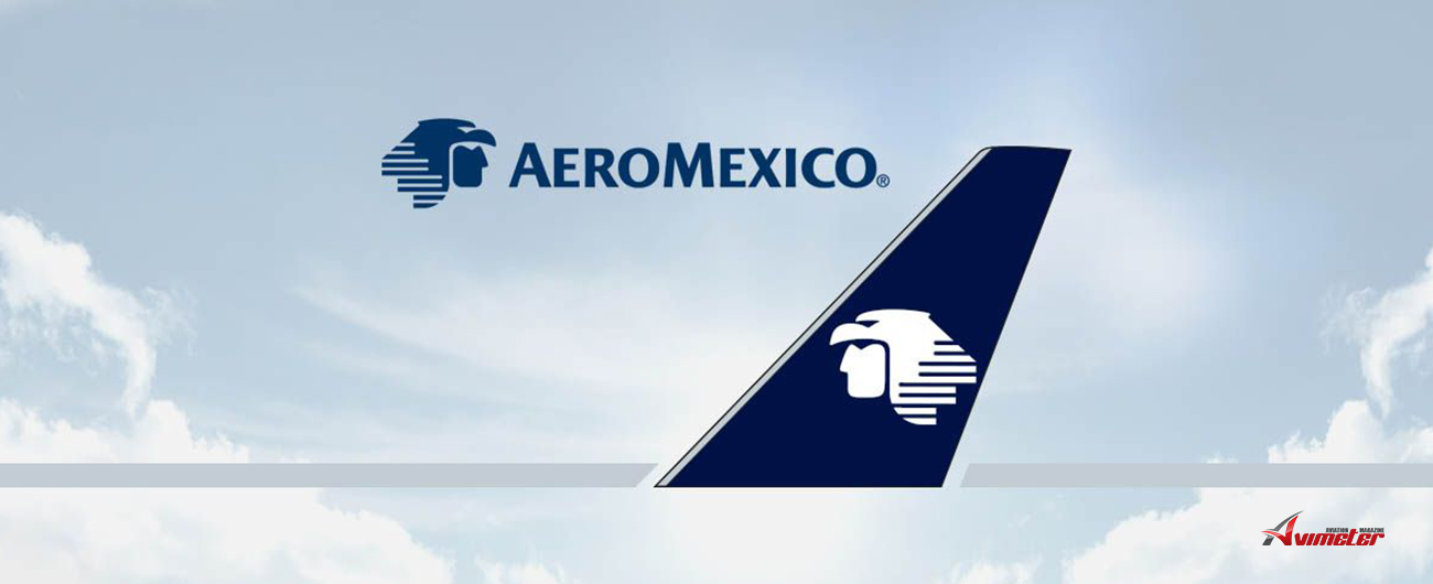 Air Lease Corporation Announces Lease Placement of One New Boeing 737 MAX 9 Aircraft with Aeromexico