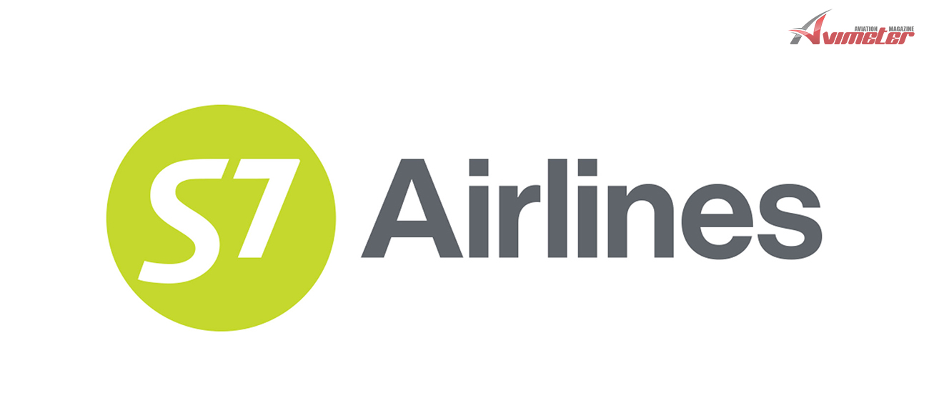 Boeing, Air Lease Corp., Deliver S7 Airlines' First 737 MAX