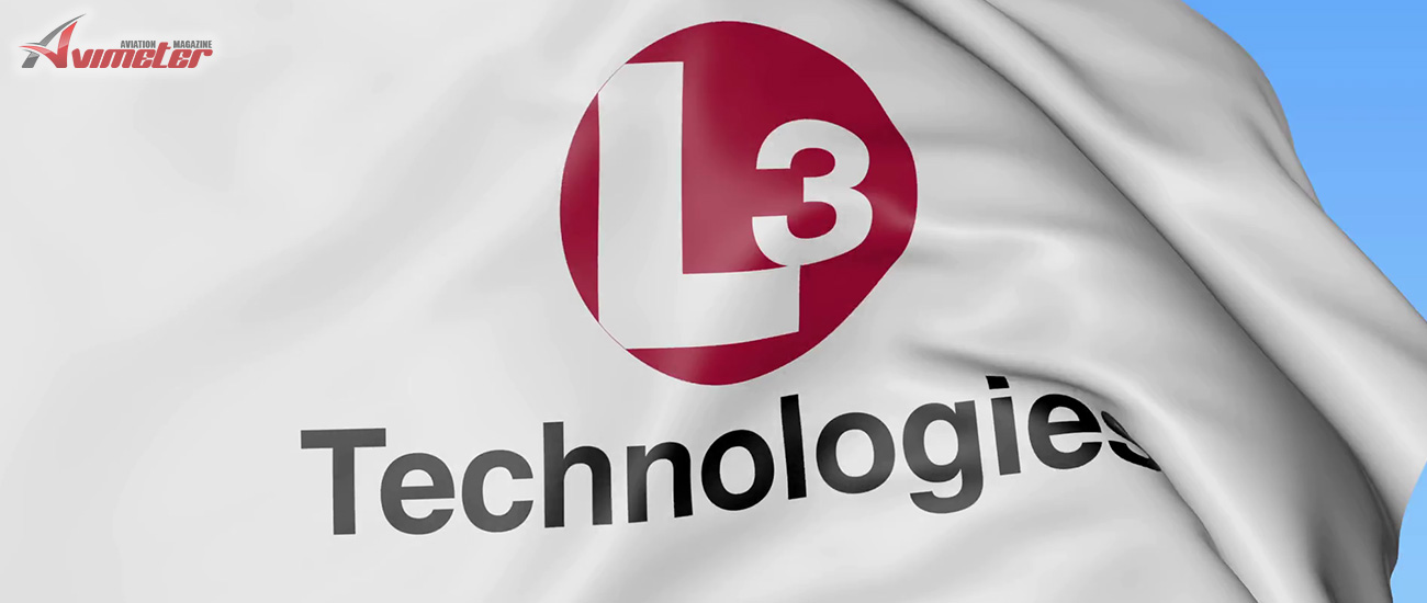 L3 Technologies Launches L3 Commercial Aviation Driven by Increasing Customer Demand for a More Integrated Solution