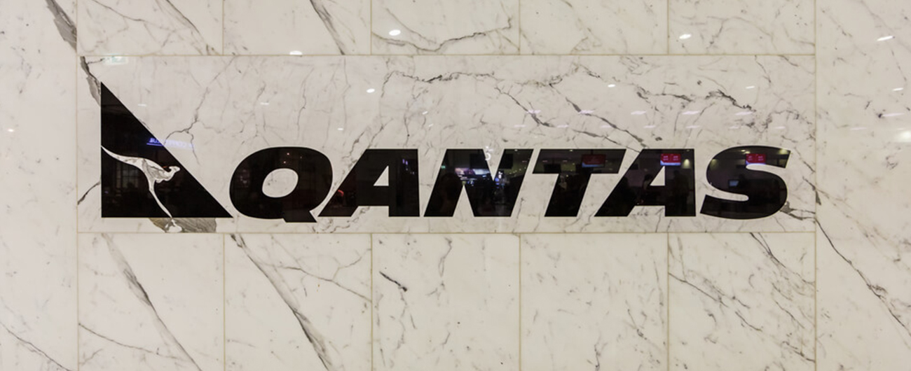 Qantas to launch Project Sunrise if meets business case hurdles