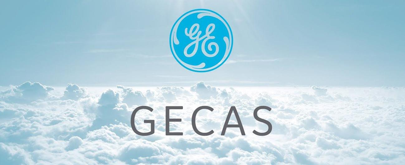 VD Gulf Announce Maintenance Agreement With GECAS