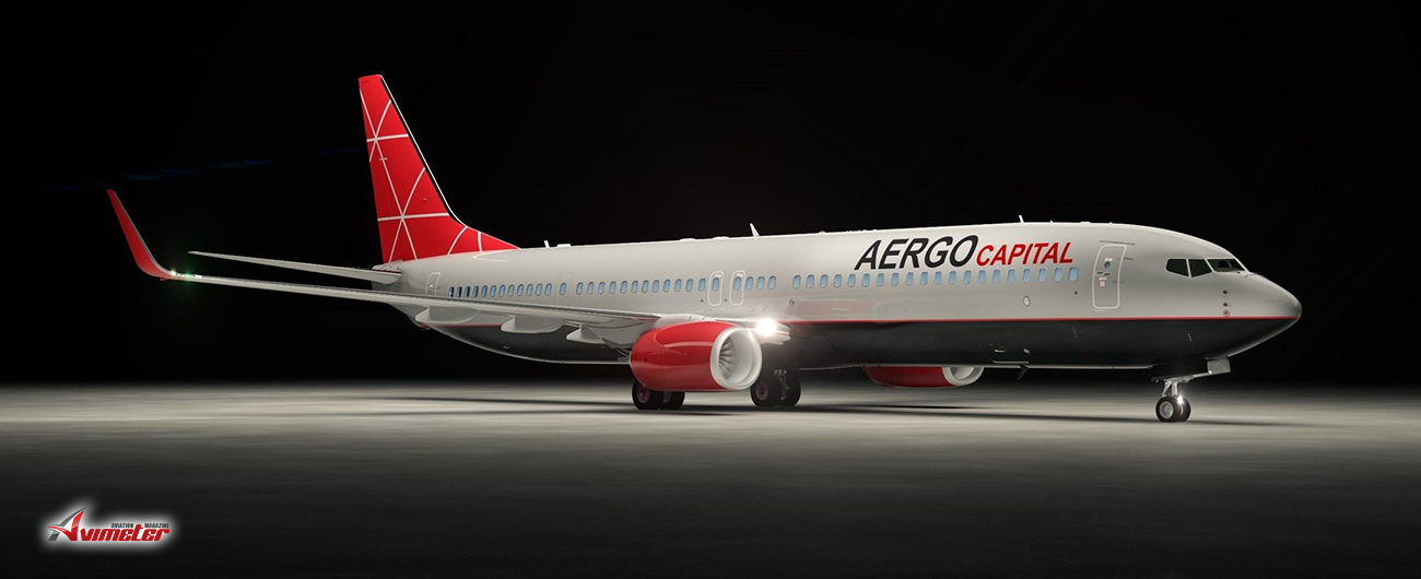 Aergo Capital marks its 20th anniversary with a successful Q4