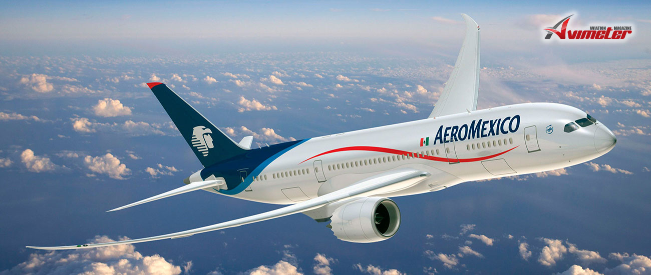 Aeromexico and Delta to offer new Detroit-Leon route