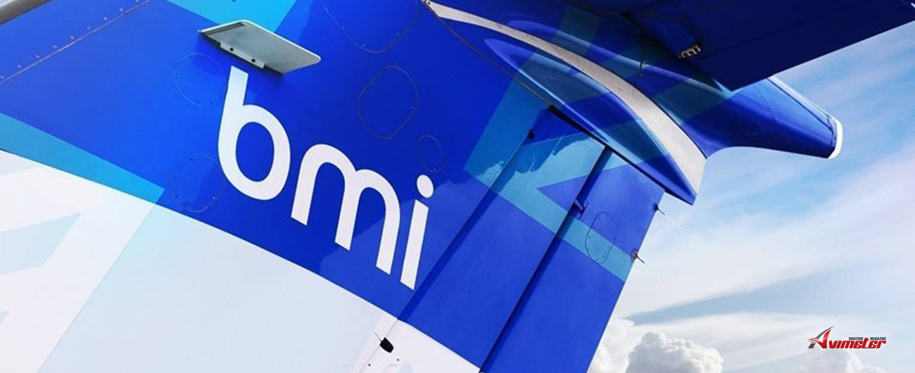 flybmi ceases operations
