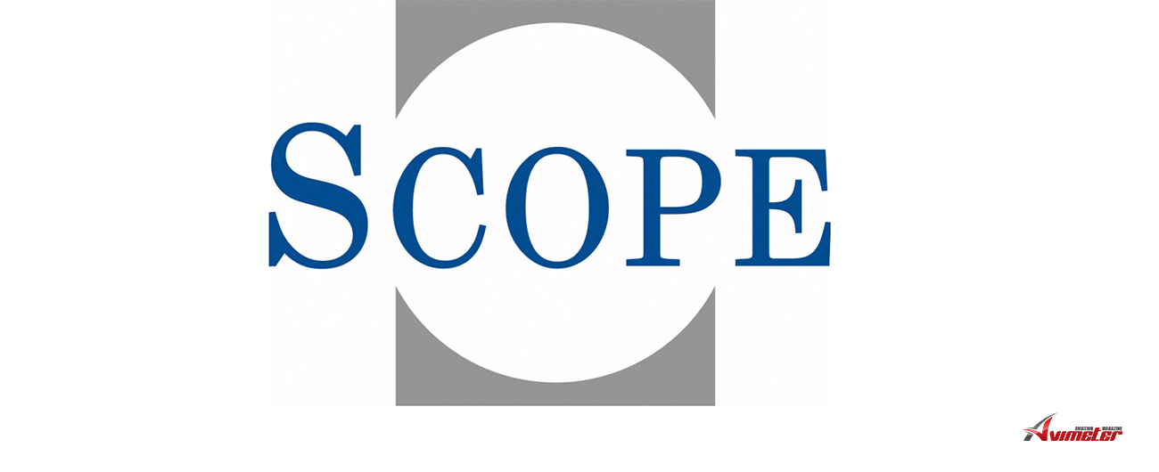 Scope affirms A- rating on PR Aircraft Finance S.A. - Compartment 1