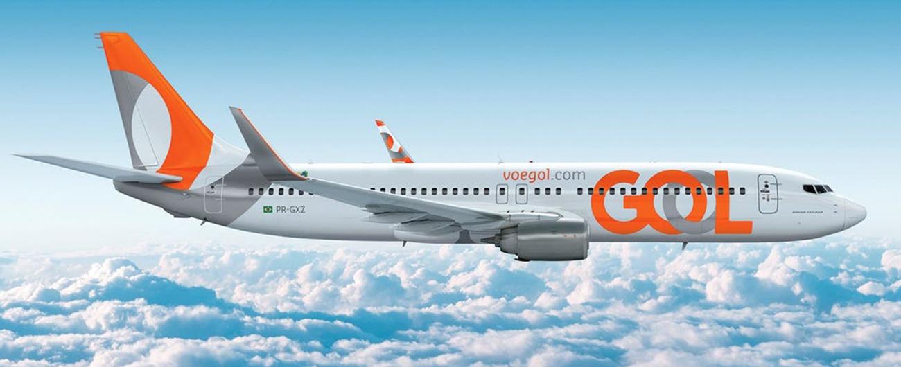 GOL Airlines achieves record net revenue of R$3.8 billion and 38.5% EBITDA recurring margin in 4Q19