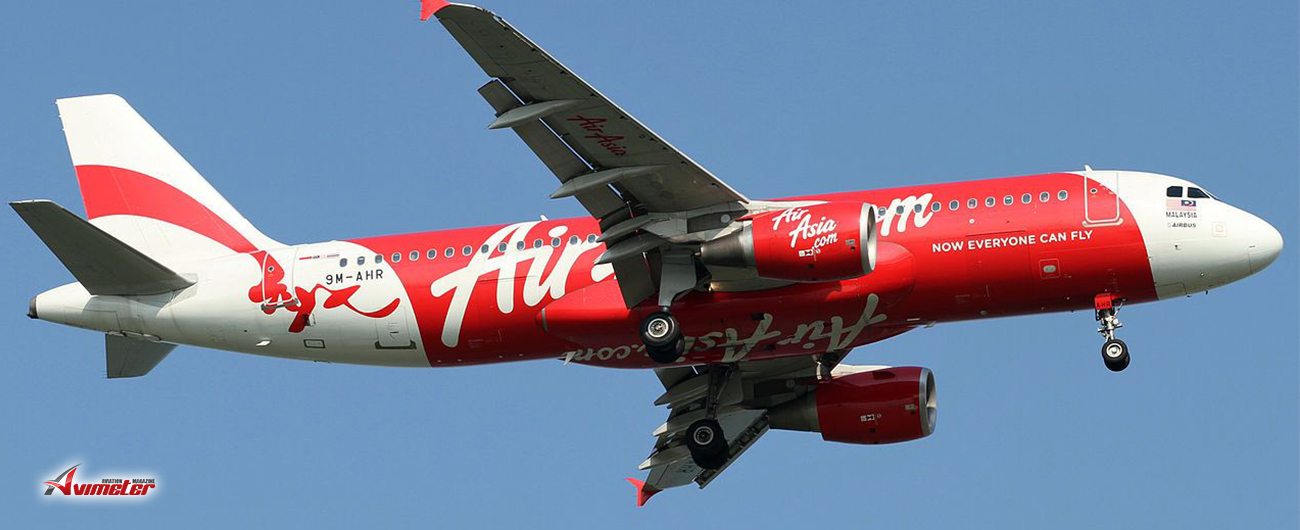 AirAsia Group Berhad Third Quarter 2019 Financial Results