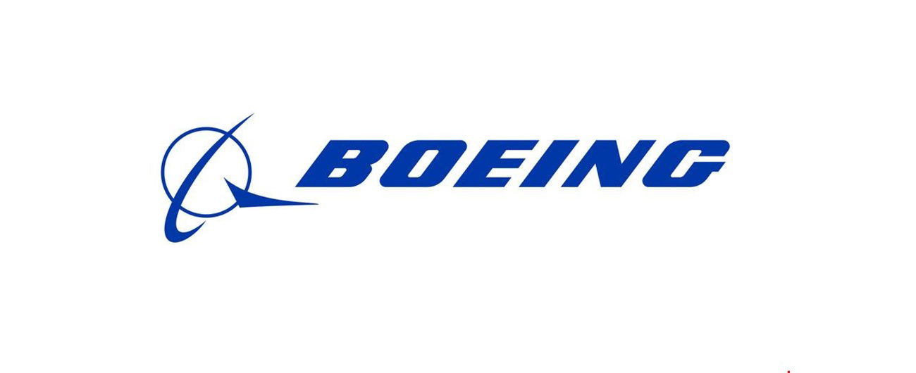 Boeing and SPEEA Announce a Tentative Agreement on Four-Year Contract Extension
