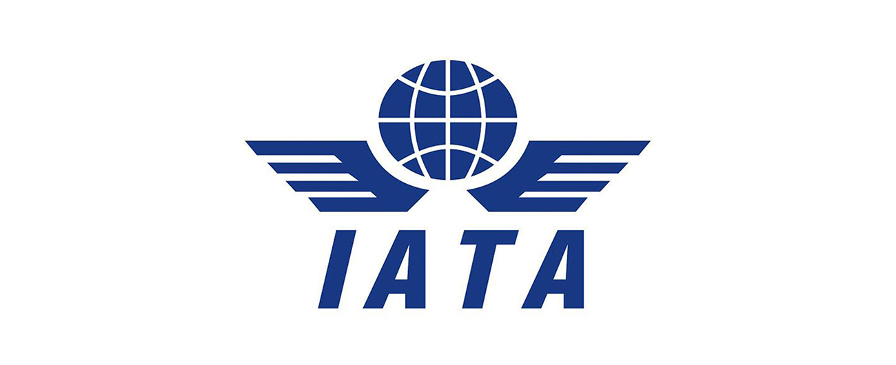IATA: COVID-19 Hits January Passenger Demand