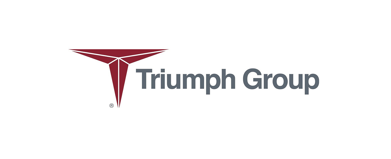 Triumph Group Provides COVID-19 Update; Announces $75M in Cost Reductions