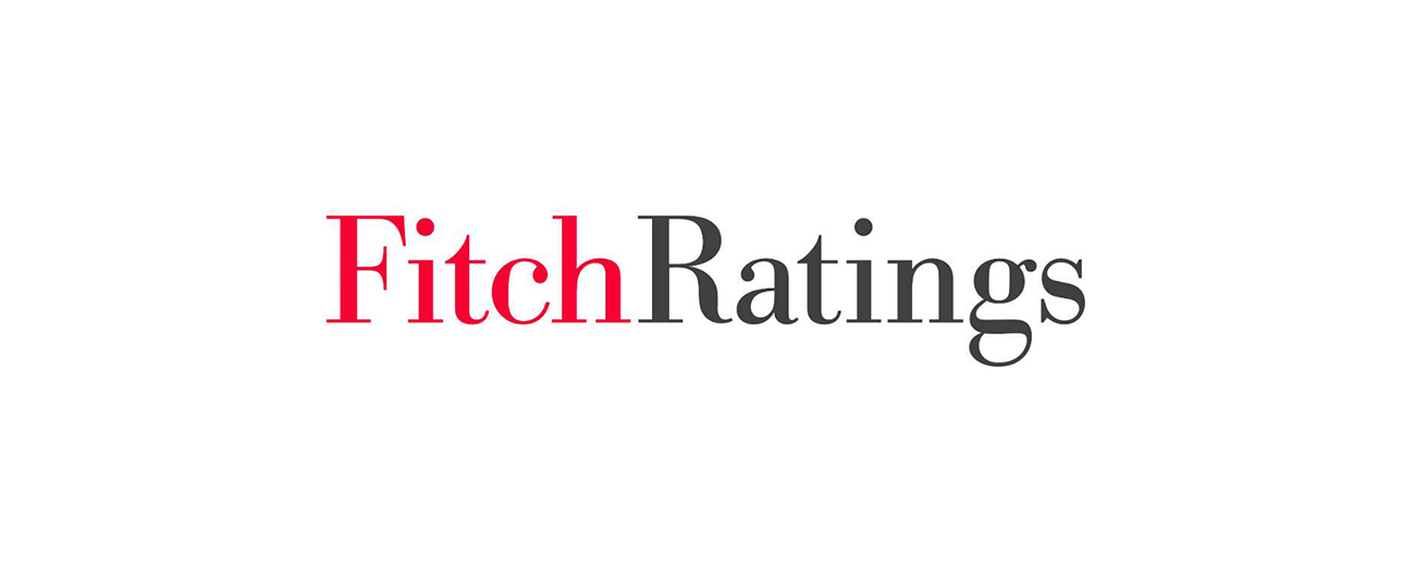 Fitch Takes Rating Actions on North American Airlines